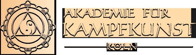 Akademie für Kampfkunst – Tai Chi, Qi Gong und Kung Fu Schule in Köln